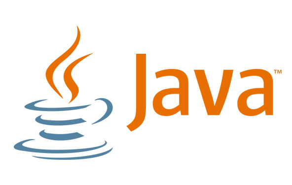 Java: Stack Implementation vs. Groovy Stack (pop()-, push ...
